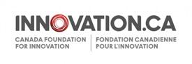 Innovation.ca Logo